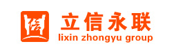 河南立信永联资产评估有限公司丨审计报告丨资产评估